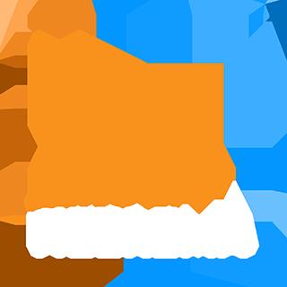 Future = Digital - Jeroen Heerema