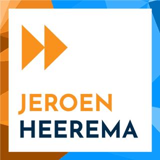 Coop Supermarkten - Jeroen Heerema